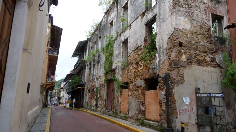 casco viejo panama city with Panama City Old Town on Catedral further Panama also Panama likewise Panama Overview in addition Panama City Old Town.